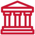 Legalspoc Logo